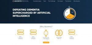 Ascento_Medical_Adam_Mayer